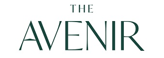 The Avenir | Welcome to The Avenir website